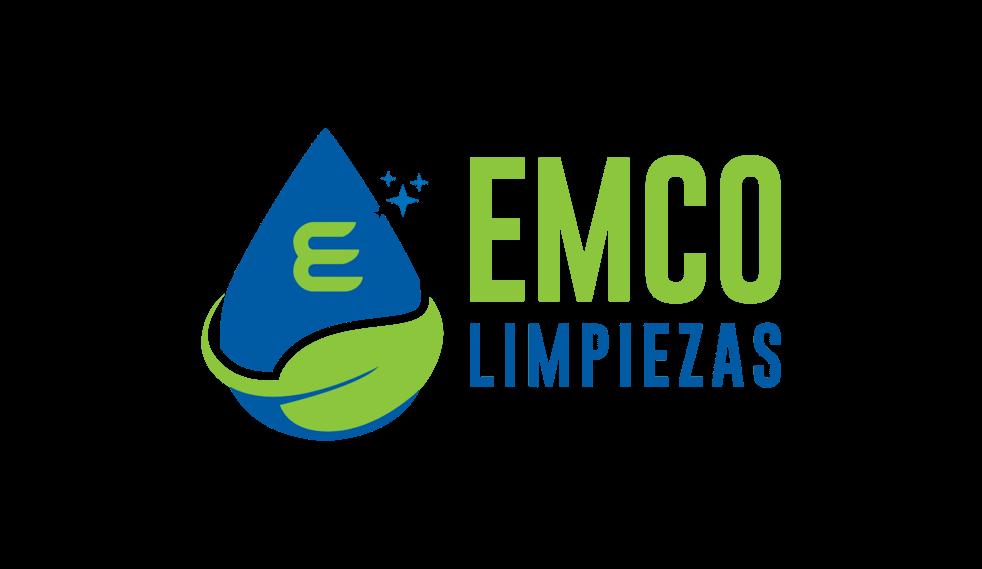 EMCO LIMPIEZAS servicios de limpieza en Valencia y alrededores
