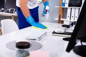 Limpieza_de_Oficinas_y_Comercios